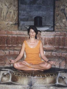 massage tantrique video l amour position